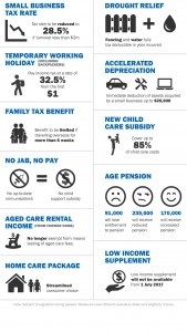 2015_Budget_Infographic